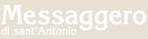 Messaggero Logo it